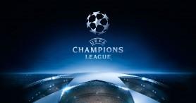 Istanbulul pierde al doilea an consecutiv găzduirea finalei Champions League. Unde a mutat UEFA marele meci