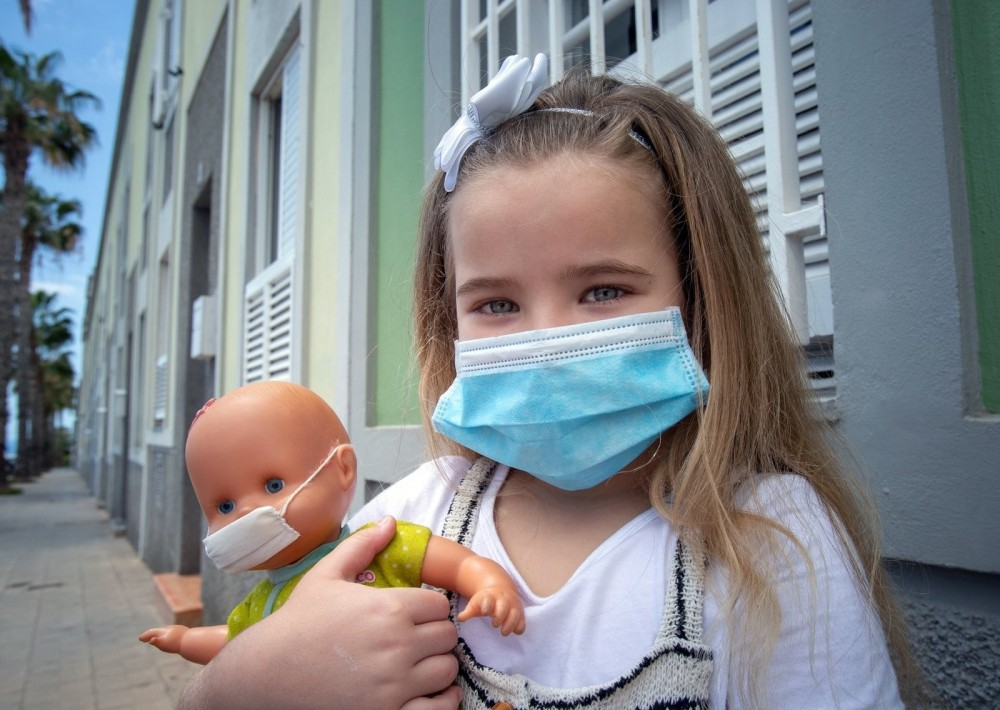 anticorpi pozitivi la copii)
