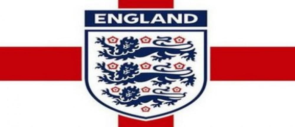 TOP 10: Un fost campion mondial este cel mai bun fotbalist englez din toate timpurile