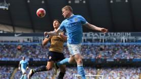Premier League reprimeşte spectatorii pe stadioane. În ce condiţii va fi permis accesul