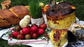 Calendar ortodox luni, 10 mai 2021. Tradiții și obiceiuri de Paștele Morților