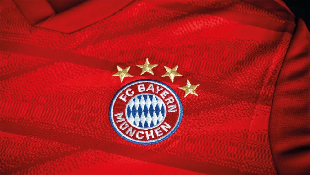 Revenire spectaculoasă la Bayern, în ultima zi de transferuri! Au luat un jucător de la Juventus