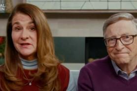 Reacția fiicei lui Bill Gates când a aflat că părinții ei divorțează