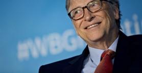 Câți bani câștigă Bill Gates pe secundă. 11 detalii nebănuite despre averea cofondatorului Microsoft
