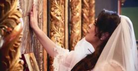 Cum se roagă fetele nemăritate pentru a grăbi căsătoria