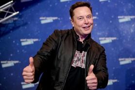 Ce este sindromul Asperger, boala de care suferă miliardarul Elon Musk