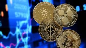 Ether, a doua cea mai valoroasă criptomonedă din lume, stabileşte un nou record de 3.400 de dolari