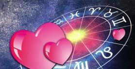 Horoscopul iubirii. Cum iubesc femeile, în funcție de zodie. Aceasta este femeia ideală din zodiac