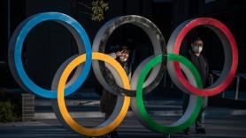 Jocurile Olimpice de la Tokyo ar putea avea loc fără spectatori