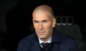 """Zidane, sincer după Real Madrid - Chelsea 1-1: """"Au o viteză incredibilă"""". Ce jucător l-a impresionat"""