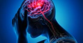 Medicii investighează o boală misterioasă a creierului în Canada. Șase persoane au murit până acum