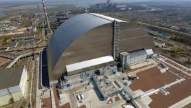 """Subiectul Cernobîl revine în ATENȚIE. Reactorul explodat s-ar fi """"TREZIT"""""""