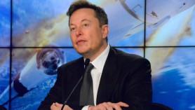 """Musk a dezvăluit în PREMIERĂ boala de care suferă: """"Credeați că sunt un tip normal?"""""""
