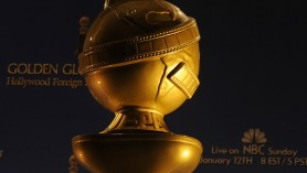 Globurile de Aur, în centrul unui scandal imens. Tom Cruise a înapoiat toate cele trei trofee câștigate