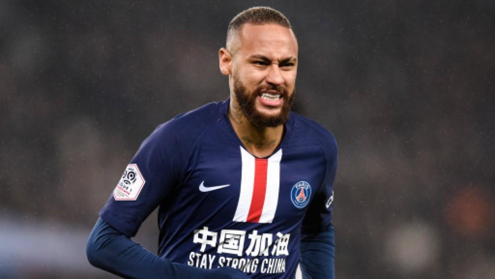 Fotbalistul Neymar are 34,6 milioane datorii la Fiscul spaniol. Acesta nu a achitat impozitele