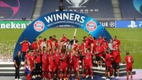 Bayern Munchen, campioana Ligii Campionilor, a anunțat oficial că nu se va alătura Super Ligii. Chelsea s-a retras după două zile