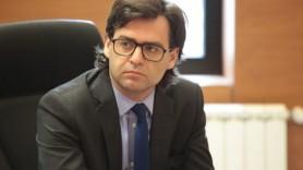 Ex-Ministrul de Externe: Prioritățile lui Dodon reprezintă cea mai agresivă tentativă de revizionism a politicii noastre externe