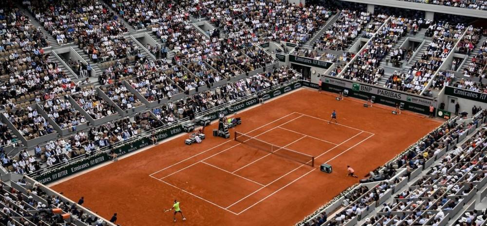 Roland Garros 2020: Simona Halep a învins-o pe o Irina Begu. Urmează duelul cu o sportivă din SUA