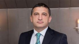 Socialiștii pro-ruși se folosesc de pandemie pentru a bloca procesele politice din Republica Moldova