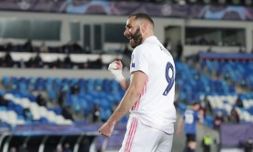 Cadiz - Real Madrid 0-3. Formația lui Zinedine Zidane a urcat pe primul loc în La Liga