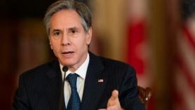 SUA își propune să se implice pentru a calma spiritele dintre liderii israelieni și palestinieni