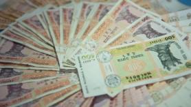 """CEC a stabilit plafonul mijloacelor financiare ce pot fi virate în conturile """"Fond electoral"""" la alegerile parlamentare anticipate"""