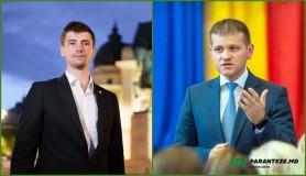 Partidul USB acceptă invitația la dialog lansată de AUR în vederea participării în comun a unioniștilor la alegerile parlamentare