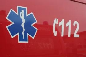 O femeie a murit în chinuri groaznice arzând de vie. Hainele i-au luat foc în timp ce gătea
