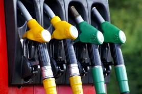 Sunt sau nu justificate majorările de preț la produsele petroliere?