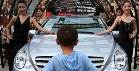 Cei mai bogați copii din lume. Cine sunt și de ce averi colosale se bucură