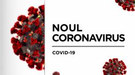 COVID-19 în Moldova: Alte 126 de cazuri noi au fost confirmate în ultimele 24 de ore