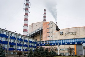Moldova, tot mai dependentă din punct de vedere energetic de Federația Rusă. Mai multe pericole, o singură soluție
