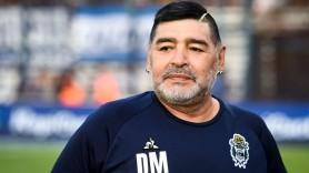 """Maradona a fost abandonat de echipa medicală înainte să moară: """"Acțiune inadecvată, deficitară și nesăbuită"""""""