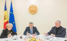 Complotul socialist, o ocazie pentru Republica Moldova de a o rupe cu trecutul