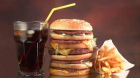 Studiu îngrijorător. Alimentele ultra-procesate afectează creșterea scheletului copiilor