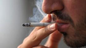 Fiecare țigară fumată crește tensiunea arterială. Cum poate un fumător să își calculeze riscul cardiac