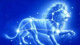 Leii au astăzi acces la informații cu totul noi pentru ei. Horoscopul zilei de 12 mai 2021