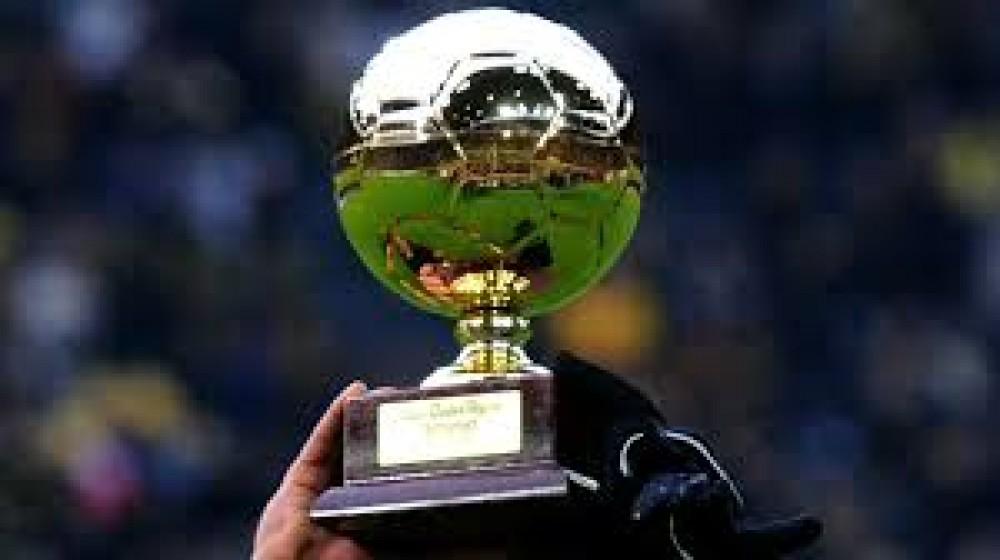 A fost anunțată lista FINALIȘTILOR la trofeul Golden Boy