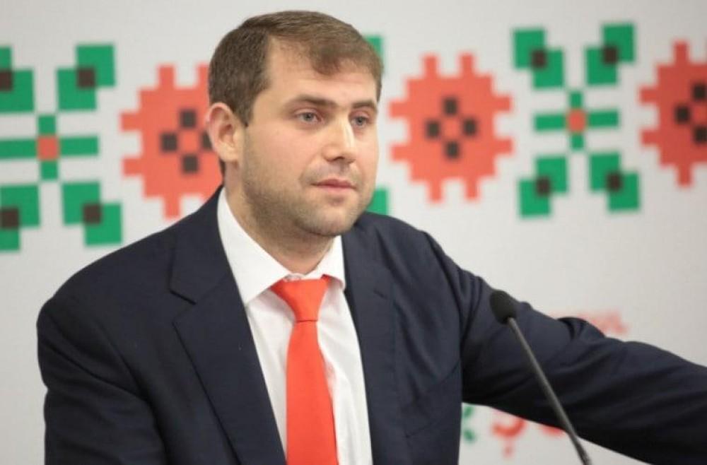 Ilan Șor va reveni în țară pentru a participa în campania electorală pentru alegerile parlamentare anticipate