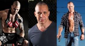 """Luptele de MMA s-ar putea muta în spațiu. Se va lansa emisiunea """"Galactic Combat"""""""