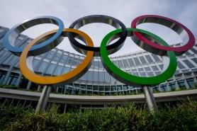 Petiție cu sute de mii de semnături pentru anularea Jocurilor Olimpice