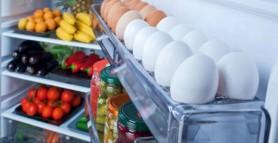 Consumul de ouă este riscant sau benefic?