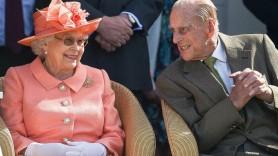 A fost dezvăluită cauza oficială a morţii prinţului Philip. Jurnaliștii au intrat în posesia certificatului de deces
