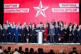 În pană de idei, socialiștii reciclează vechi inițiative comuniste