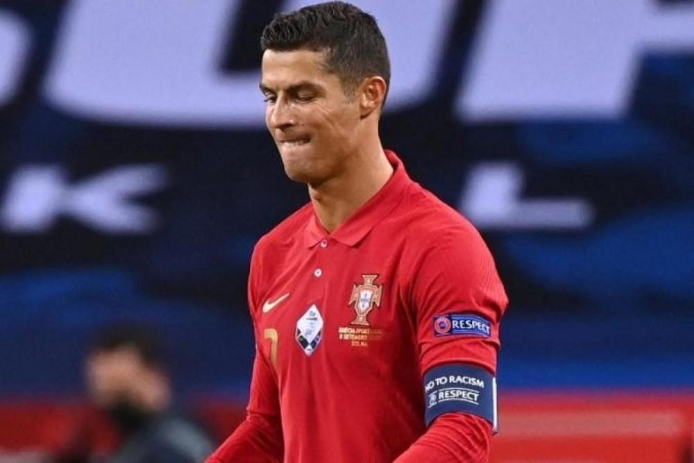 Sfârșitul unei ere se apropie. Cristiano Ronaldo a făcut anunțul zilei