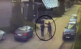 Gelozie extremă. O femeie înșelată a răpit-o pe amanta soțului și bătut-o