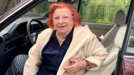 A condus fără permis în ultimii 20 de ani. Cum a fost prinsă o șoferiță de 85 de ani din Germania