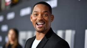 """FOTO // Actorul Will Smith aproape dezbrăcat: """" Sunt în cea mai rea formă din viața mea"""""""