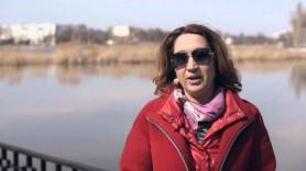 REVOLTĂTOR! O consilieră PSRM din CMC i-a numit pe români țigani. A fost somată să-și ceară scuze