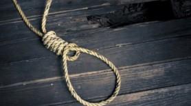 Tragedie la Hîncești. Un bărbat a fost găsit strangulat în ziua de Blajini